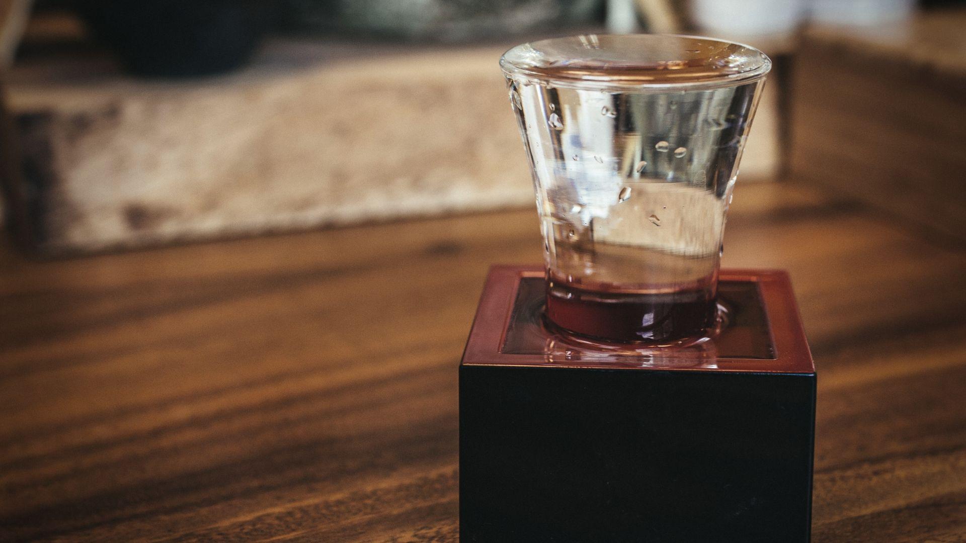 accessoires-saké