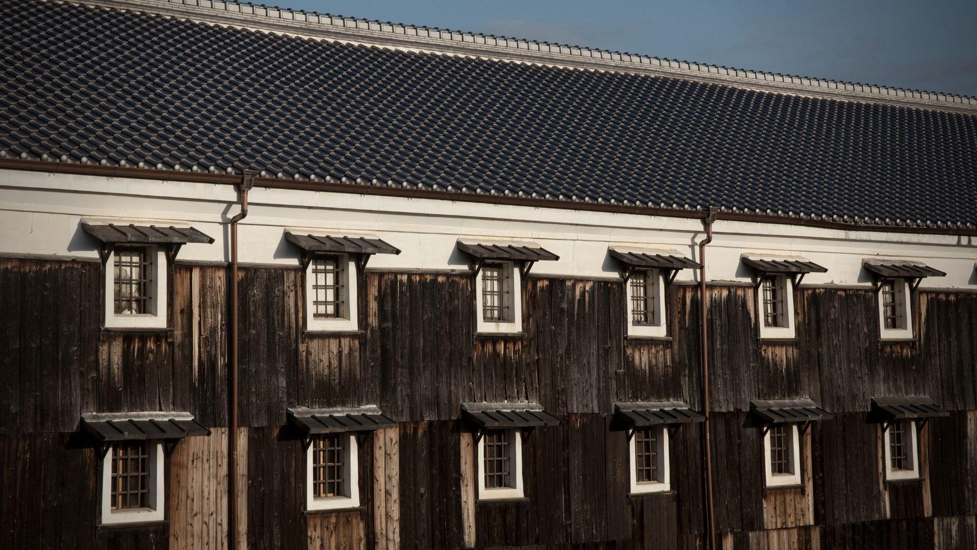 fabrication-saké-japonais
