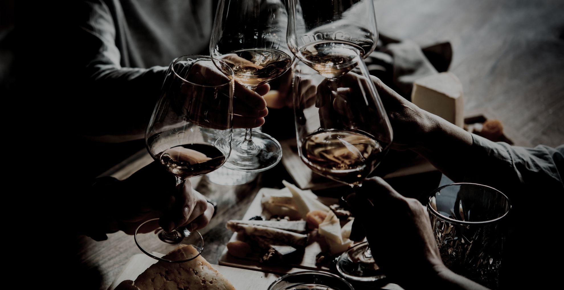 En-quoi-le-saké-est-il-un-alcool-dexception