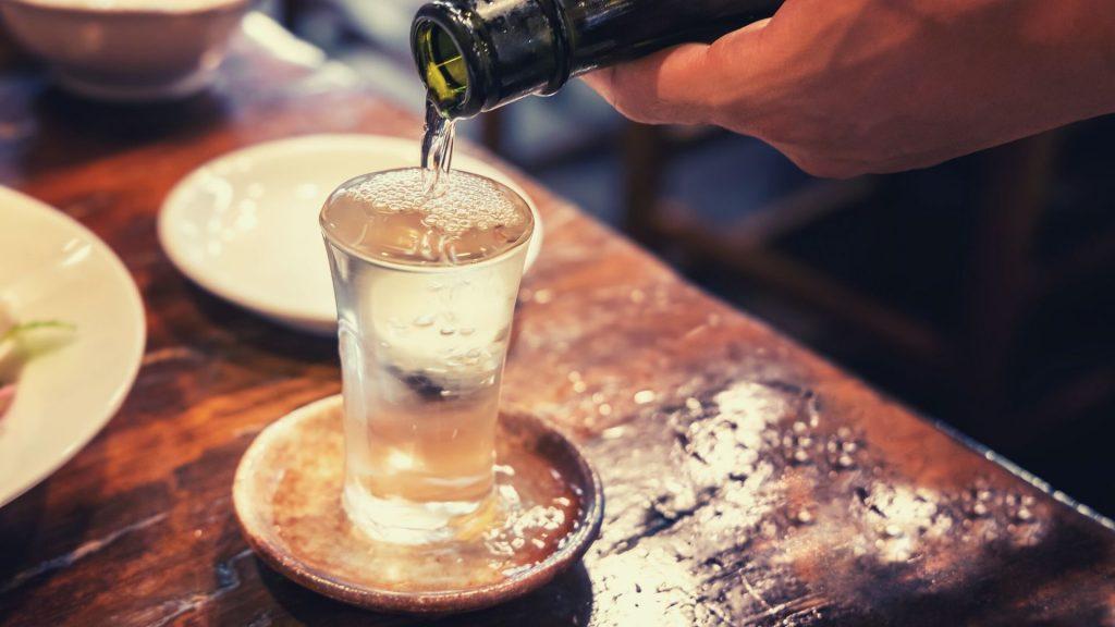 alcool_de_riz