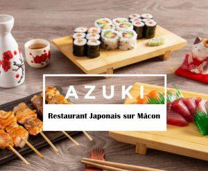 Restaurant Azuki
