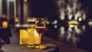 vin japon